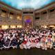 ビクター、『ラピスリライツ』1stアルバムのリリースイベントを開催! 総勢20名のキャストによる圧巻のステージが展開