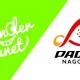ワンダープラネット、Padel Asiaが開設する「パデル名古屋」のスペシャルパートナー企業に