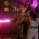 """でかくて白い""""あいつ""""の姿も!! VRアトラクション『ゴーストバスターズ』の新ムービーが公開…ケーブルレスで探索ができる次世代VR体験"""
