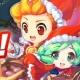 WeMade、『ロリポップ☆あいらんど』でクリスマスイベントや新規建物追加などのアップデート実施