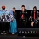 ネクソン、『COUNTER: SIDE』発表会を開催 主要キャストの日笠陽子さん&福山潤さん、コスプレキャストも登壇
