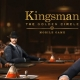 NHN ピクセルキューブ、『キングスマン:ゴールデン・サークル』で新作映画の日本公開を記念したプレゼントキャンペーンの新ミッションを公開