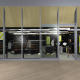 高輪ゲートウェイ駅で無人AI決済店舗のオープン決定 開業は2020年春