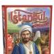 ホビージャパン、人気交易ゲーム『イスタンブール』のダイスゲーム『イスタンブール:ダイスゲーム』日本語版を来年1月中旬より発売