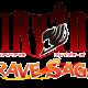 タイトー、ド派手魔法RPG『フェアリーテイル ~ブレイブサーガ~』のサービスを8月31日に終了