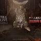 ネットマーブル、『A3: STILL ALIVE スティルアライブ』を11月10日に正式リリース! 公式サイトではキャラクター名先取りイベントを開始