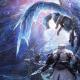 カプコン、『モンスターハンターワールド:アイスボーン』をSteamでリリース 『モンスターハンター:ワールド』本編とセットのマスターエディションも発売