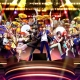 アニプレックスとSME、『バンドやろうぜ!』が100万DLを突破! 「記念連続ログインボーナス」や「100万DL突破記念福袋」ガチャを開催