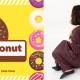 バンナムアミューズメント、「星のカービィ キャンペーン KIRBY, YUMMY, DONUT in ナムコ」を12月4日より開催!
