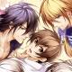 アブラカダブラ、「おとめ堂」の女性向け恋愛ゲーム『神カレ(Guardian Deity)』英語版をリリース