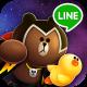 【AppStoreランキング(4/27)】『LINE レンジャー』が49位→12位に急浮上。セガゲームス新作『オルタンシア・サーガ』はTOP30入り間近