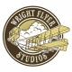 Wright Flyer Studios、16年6月期は30万円の最終赤字…『消滅都市』『追憶の青』『SAOメモリー・デフラグ』など開発