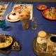 【イベント】『FGO』コラボカフェ「カルデアボーイズコレクション アフターパーティ」を一足先にレポート…見た目にも楽しいコラボメニューが満載!