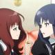 ブシロード、TVアニメ『アサルトリリィ BOUQUET』第7話のあらすじ、先行カットを公開!