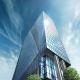 リベル、6月4日より本社移転 オフィス増床による人員強化と業務効率化、BCP整備を図るため BCP整備の一環も