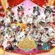ブシロードとKLab、『ラブライブ!スクフェス』のリアルイベント「スクフェス感謝祭2018」を大阪・沼津・東京で開催決定 グッズ第2弾ラインナップを紹介