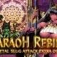 SNKプレイモア、『メタルスラッグ アタック』でイベント「PHARAOH REBIRTH」を開催 イベントステージをクリアしてSRユニットをゲット