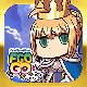 昨日(4月1日)のアクセスランキングTOP10…4月1日限定サービス『Fate/Grand Order Gutentag Omen』が1位に