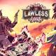 ボルテージ子会社SFスタジオ、英語版恋愛ドラマアプリの新作「Wicked Lawless Love」を読み物アプリ「Lovestruck」で配信開始