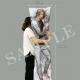 カプコン、「囚われのパルマ アオイ着せ替え抱き枕カバー」をイーカプコンだけの数量限定商品として受注開始