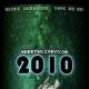 コロプラ、『アリス・ギア・アイギス』でピラミッドが手がけた本格縦スクロールSTG「2010」を本日限定で配信!