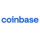 金融庁、Coinbaseを暗号資産交換業者に登録 時価総額が一時1000億ドル(約11兆円)超えで話題の米国大手