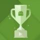 Google Playが選ぶ「2014年ベストゲーム」が発表! 今年最も注目された30本のゲームアプリ