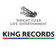 Wright Flyer Live Entertainment、キングレコードと音楽レーベル会社「RK Music(仮)」を設立…VTuberの音楽活動を全面プロデュース