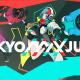"UNLIMITED STUDiO、""TOKYO MIX JUICE""~超融合系音楽祭~に「ジョイマン」のゲスト出演を決定! D4DJより「Merm4id」も出演!"