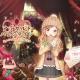 アニプレックス、『マギアレコード』で開催中のイベント「アラカルトバレンタイン」にストーリークエスト「江利あいみ編」を追加