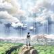 アニプレックス、谷口悟朗 × 中島かずきのオリジナルTVアニメプロジェクト『バック・アロウ』を始動!
