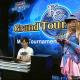KONAMI、『遊戯王 デュエルリンクス』の大会「KCグランドトーナメント」で100万人の頂点となる世界No.1が決定! 日本人選手は最高3位入賞