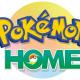 2月10日~14日の新作記事まとめ…『Pokémon HOME』『ロストディケイド』『キックフライト』『モーレツ戦士』『アートコードサマナー』