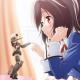 コトブキヤ、TVアニメ総集編『フレームアームズ・ガール~きゃっきゃうふふなワンダーランド~』を2019年6月に劇場公開