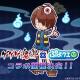 セガ、『ぷよぷよ!!クエスト』でTVアニメ「ゲゲゲの鬼太郎(第6期)」とのコラボ開催が決定! 7周年「人気投票」の上位5キャラも発表
