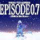 Donuts、『Tokyo 7th シスターズ』でセブンスシスターズ-最終章-「EPISODE 0.7 -Melt in the Snow-」中編を公開!