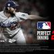 GAMEVIL COM2US Japan、『MLB:9イニングス18』『MLBパーフェクトイニング2018』で最新の現役日本人選手データを取り入れたアップデート版を配信開始!