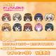 セガのたい焼き秋葉原店、『ラブライブ!虹ヶ咲学園スクールアイドル同好会』とコラボした『ニジガク焼き』を6月12日より発売