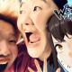【おはようSGI】『ふろ恋』事前登録開始、『メビウスFF』サービス終了、『De:Lithe』1月22日配信決定、『ワールドフリッパー』TVCM、シリコンスタジオ決算