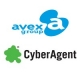 サイバーとエイベックスの合弁会社の社名は「AWA株式会社」に決定 12月1日に設立 定額制の音楽ストリーミングサービスを提供