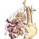 ゲームオン、『フィンガーナイツクロス』で新コンテンツ「進化への試練」追加のアップデートを10/12に実施!「アポロン」など新騎士も登場