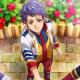 エイベックス・ピクチャーズ、キンプリ第3弾となる新作「KING OF PRISM -Shiny Seven Stars-」を来年春に全国公開とTVアニメ放送を決定