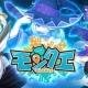 BIGBANG、『モンクエ』のAndroid版を配信開始 iOS版も内容を大幅にリニューアル 1月にはタイアップ企画も
