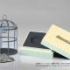 スクエニ、『星ドラ』がTwitterとTikTokでのキャンペーンを3月9日より順次開始! 純銀製「はぐれられない!はぐれメタル」プレゼントも