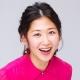 NHKの桑子真帆アナと同僚に 伊丹市の魅力をVRで体感…無料で見れる360ChannelのVR動画1月5週目からのまとめ後編…視聴はスマホでも簡単に