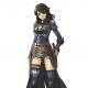 セガゲームス、『ワールド エンド エクリプス』のアップデートを実施 クールな美少女「ラウリィ」が新狩猟兵として登場