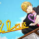 ボルテージ、恋愛ドラマストーリー「天国の恋はバレている」を読み物アプリ「100シーンの恋+(プラス)」で配信開始
