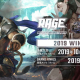 CyberZ、「RAGE Shadowverse 2019 Winter」予選大会の全体概要を発表 約6000人のプレイヤーが世界大会と賞金400万円を目指す