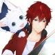 TVアニメ「夢王国と眠れる100人の王子様」が2018年夏に放送決定! ティザービジュアルと特報PV、一部キャスト情報が公開に