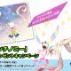 バンナム、『レイヤードストーリーズ ゼロ』でアニメ7話《前編》を公開! 高野麻里佳さんが歌う「君と夜のアンチノミー」のオリジナルCDプレゼントCP実施中